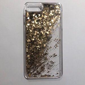 Amrezy Anastasia Beverly Hills iPhone 7 Plus Case